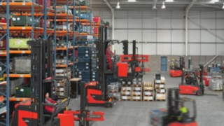 Linde_Intralogistics_Solutions1